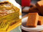 empat-jenis-kue-khas-kota-palembang.jpg