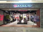 enzoro-palembang-indah-mall.jpg