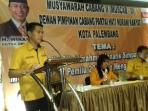 erwanto-yusuf-ketua-dpc-partai-hanura-kota-palembang_20161015_131309.jpg