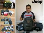 etak-bersama-koleksi-pernak-pernik-jeep-yang-ia-miliki_20161102_134953.jpg