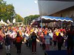 evan-fun-walk-sripo-bank-sumsel-babel_20151122_073947.jpg