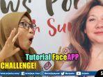 faceapp-aplikasi-merubah-wajah-jadi-tua.jpg