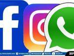 facebook-instagram-whatsapp.jpg