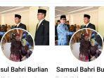 facebook-pelaku-pencatut-nama-sekda-pagaralam-drs-syamsul-bahri-burlian.jpg