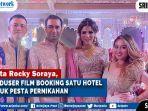 fakta-rocky-soraya-produser-film-yang-booking-satu-hotel-untuk-pesta-pernikahan-bernuansa-bollywood.jpg