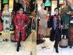 fashion-khusus-imlek_20180217_202641.jpg