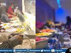 fave-hotel-palembang-menawarkan-promo-sepanjang-bulan-ramadan.jpg