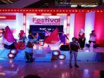 festival-budaya_20180801_221856.jpg