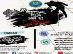 festival-film-pendek-bnn-ri-2021.jpg