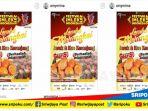 festival-imlek-indonesia_20180301_144538.jpg