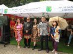 festival-indonesia-2019-di-oslo-norwegia.jpg