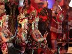 festival-lomba-seni-siswa-nasional_20150824_160944.jpg