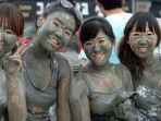 festival-lumpur-pulau-jeju-boryeong-korea-selatan_20171108_133032.jpg