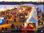 festival_20160918_135947.jpg