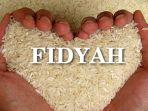 fidyah_20180609_205402.jpg