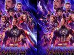 film-avengers-endgame.jpg