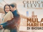 film-critical-eleven_20170513_124934.jpg
