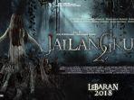 film-jailangkung-2_20180625_102022.jpg