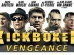 film-kickboxer-vengeance.jpg