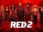 film-red-2_20180908_100015.jpg