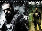 film-the-punisher-war-zone.jpg