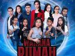 film-wahana-rumah-hantu_20181107_143758.jpg