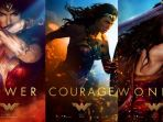 film-wonder-woman_20170531_092127.jpg
