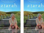 film-ziarah-mbah-ponco-sutiyem_20170515_132303.jpg