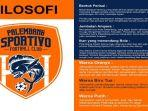 filosofi-logo-palembang-sportivo-fc.jpg