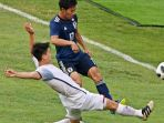 final-cabor-sepakbola-asian-games-2018-republic-of-korea-vs-jepang_20180901_164137.jpg
