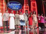 finalis-indonesian-idol-2019.jpg