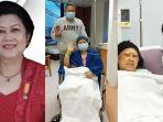 fisik-ani-yudhoyono-berubah-annisa-pohan-bongkar-kebiasaan-mertua-saat-puasa-sampai-minta-maaf.jpg