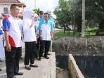 fitrianti-agustinda-calon-wakil-walikota-palembang2q23_20180308_175442.jpg