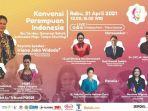flyer-konvensi-perempuan-indonesia.jpg