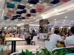 food-court-nakemano-pim-palembang-indah-mall.jpg