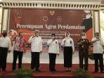 forum-koordinasi-pencegahan-terorisme-provinsi-sumsel.jpg