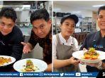 foto-chef-9rivers-restaurant-wyndham-opi-hotel-palembang.jpg