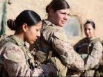 foto-ilustrasi-tentara-perempuan-dari-kesatuan-korps-marinir-as.jpg