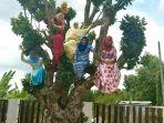 foto-keluarga-diatas-pohon-foto-bareng-diatas-pohon_20170628_122614.jpg