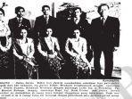 foto-pernikahan-ani-yudhoyono.jpg