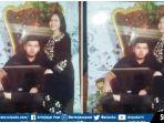 foto-siti-claudiyah-putri-bellyvia-17.jpg