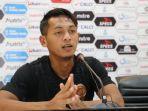 foto-striker-sriwijaya-fc-yongki-aribowo.jpg