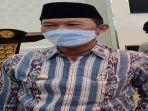 foto-walikota-palembang-h-harnojoyo.jpg