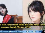 fotonya-viral-fakta-hakim-muda-bak-artis-korea-terungkap.jpg