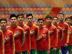 futsal-timnas-indonesia-vs-iran.jpg