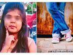 gadis-india-disiksa-keluarga-karena-pakai-celana-jeans.jpg