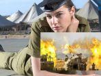 gal-gadot-aktris-hollywood-asal-israel-sebut-palestina-tetangga.jpg