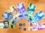 gambar-pahlawan-nasional-di-pecahan-uang-rupiah_20171110_142345.jpg