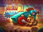 game-android-game-cats_20171209_082559.jpg
