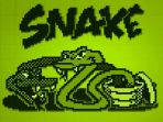 game-snake_20171025_125842.jpg